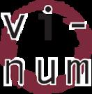logo_vinum.png