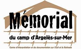 Logo Memorial.jpg