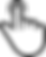 Cursor-PNG-Image-86351.png