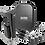 Thumbnail: Coravin Model Eleven - SmartClamps™