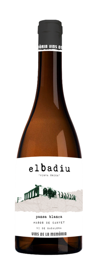 elBadiu