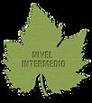 Hojas-Nivele-INTER.png