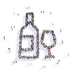 people-wine-bottle-shape-icon-d-large-cr