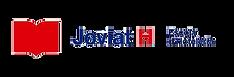 LOGO-JOVIAT.png