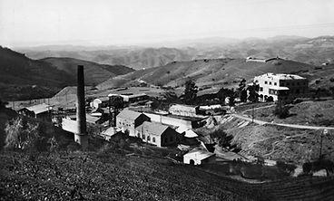 mines-de-bellmunt-antiga.jpg