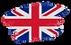 pincelada-bandera-reino-unido_1102-1017.