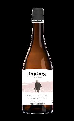 laPlage.png