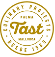 logo-Tast-Culinary-Projects.png