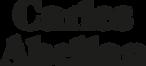 Carles-Abellan-logo-ilustr.png