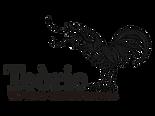 logo-completo-transparente-e147629074879