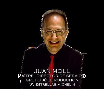 -JUAN-MOLL.png