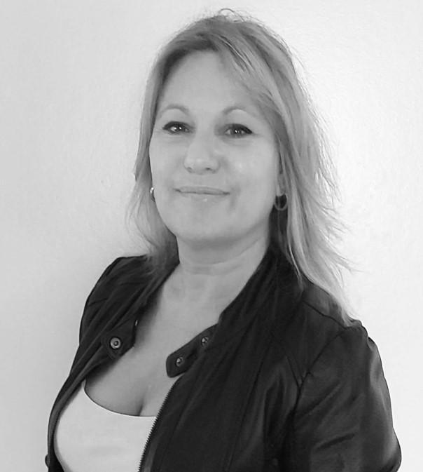 Gisela Guitart