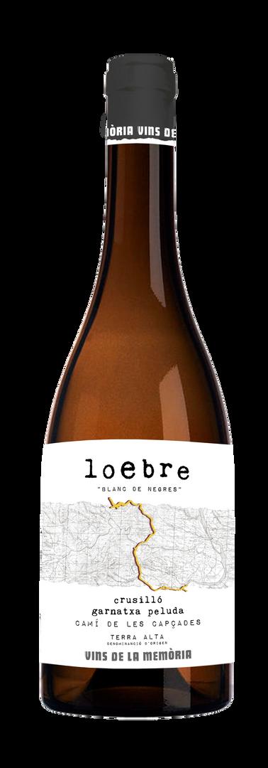 loEbre