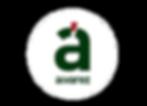 LICORES-ALVAREZ-logo-2.png