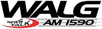 WALG logo.jpg