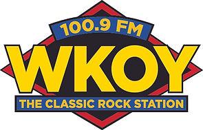 WKOY Logo.jpg