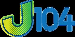 J104 logo.png