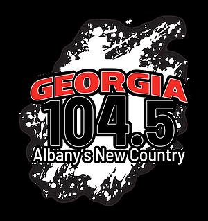 Georgia 104 Logo White.png