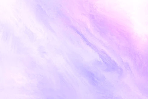 purple-pink-watercolor-texture-background_1083-169_edited.jpg