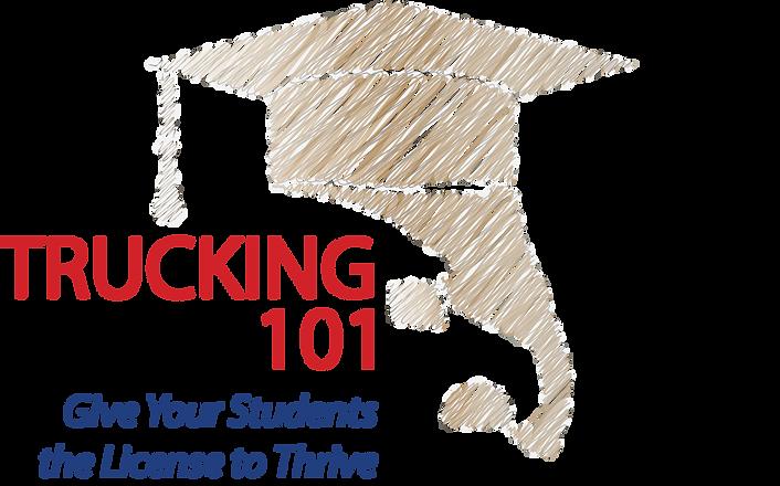 Trucking 101 logo.png