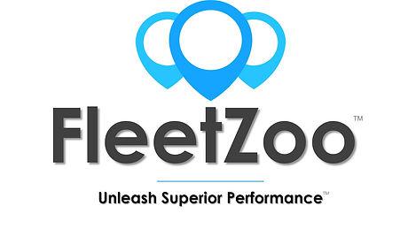 FleetZoo Logo--white background (002).jp