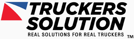 truckers solution.png
