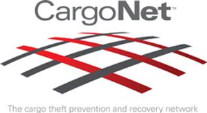 CargoNet Logo.png