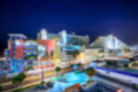 bigstock-DAYTONA-BEACH-FLORIDA--JANUA-89