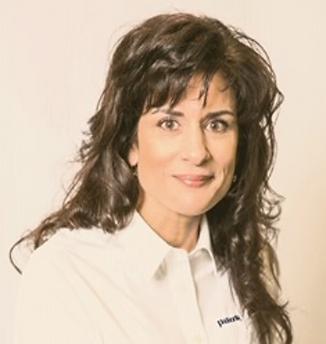 Lori Ann Chaussinand.png