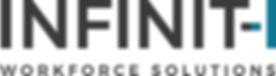 Infinit-i_logo_teal_hi_res_clear (002).p