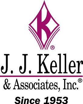 JJ Keller.jpg