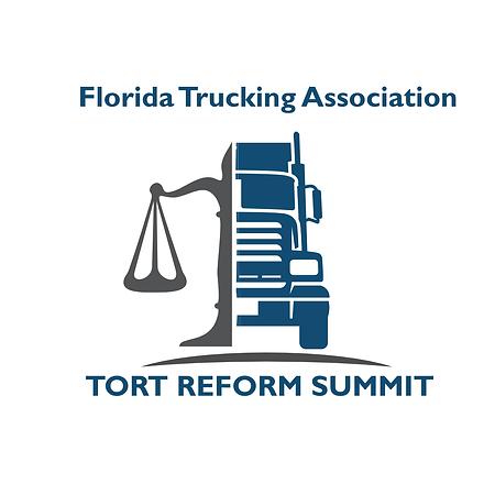 logo FTA.png