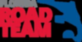Road Team logo.png