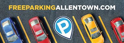 freeparking-billboard4.JPG