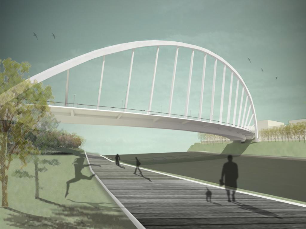 5. vista, ponte