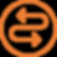 Flows_orange.png