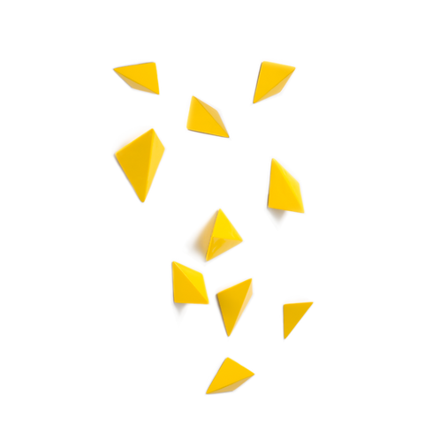 Touch, Yellow