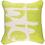 Thumbnail: Grafiti Pillow