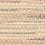 Thumbnail: Braided Walnut