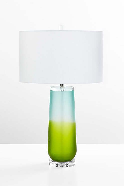 Perico Table Lamp