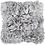 Thumbnail: Silverina Pillow