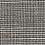 Thumbnail: Grasscloth Ash