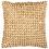 Thumbnail: Grass Pillow