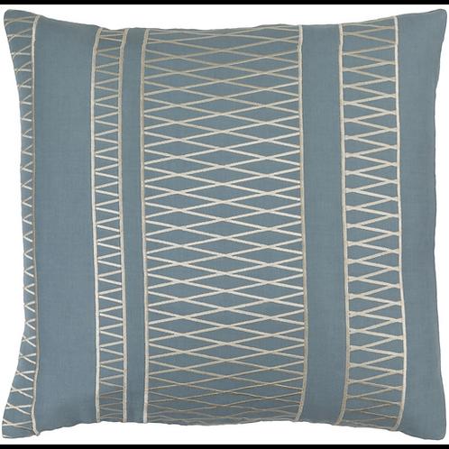 Olie Pillow