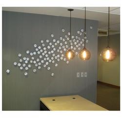 Elemento Interiors