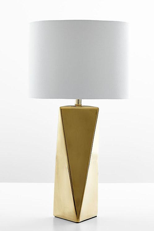 Gio Table Lamp