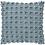 Thumbnail: Texti Pillow