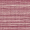 Thumbnail: Grasscloth Carmesi