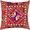 Thumbnail: Kapo Pillow