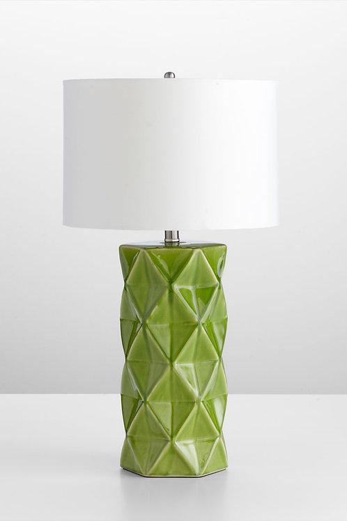 Algi Table Lamp